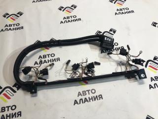 Жгут проводов двигатель/модуль зажигания BMW X5 2010