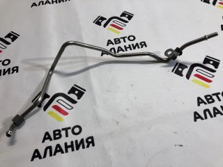 Трубка топливная BMW 3-Series 2013