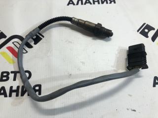 Датчик кислорода BMW X1 2015