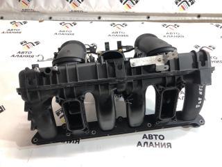 Коллектор впускной BMW X3 2010