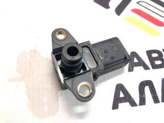 Запчасть датчик разности давления BMW X3 2010