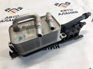 Теплообменник BMW 5-Series 2004