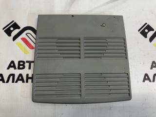 Накладка потолка передняя BMW 5-Series 2004