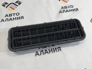 Решетка вентиляционная задняя BMW 5-Series 2004