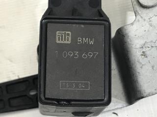 Датчик дорожного просвета BMW 5-Series 2004