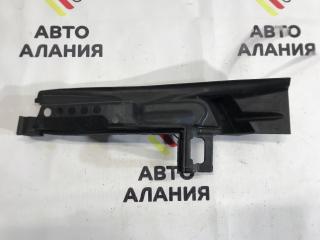 Запчасть патрубок салонного фильтра левый BMW 5-Series 2004