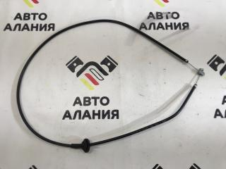 Запчасть трос капота BMW 5-Series 2004