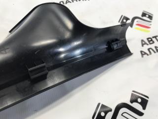 Накладка на порог задняя левая BMW 5-Series E60 M54B25