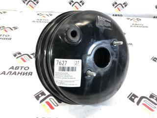 Вакуумный усилитель BMW X5 M 2011