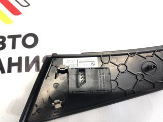 Кнопка стеклоподъемника задняя левая BMW 5-Series E60 M54B25