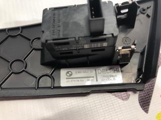 Кнопка стеклоподъемника задняя левая 5-Series 2004 E60 M54B25