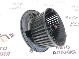 Мотор печки BMW X3 2010