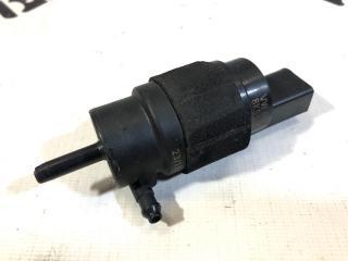 Мотор бачка омывателя AUDI A4 2009