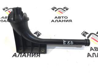 Всасывающий трубопровод масляного насоса BMW 1-Series 2006
