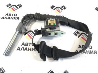 Ремень безопасности передний правый BMW 5-Series 2004