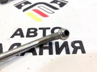 Трубка топливная 5-Series 523i 2012 F10 N20B20