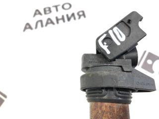 Катушка зажигания 5-Series 523i 2012 F10 N20B20
