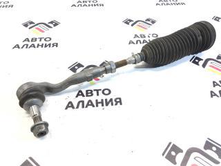 Рулевой наконечник левый BMW 5-Series 2011