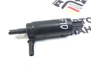 Мотор бачка омывателя BMW 5-Series 523i 2012