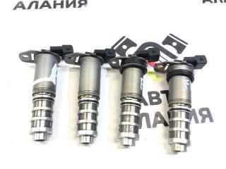 Электромагнитный клапан BMW 5-Series 2011