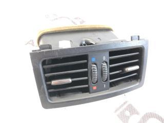 Дефлектор задний BMW 5-Series 2006