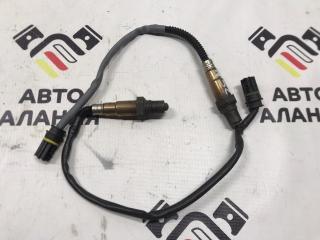 Датчик кислорода BMW 5-Series 2007