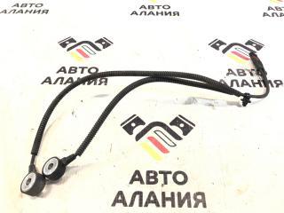 Датчик детонации BMW 1-Series 2006