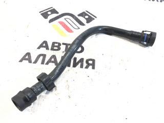Вакуумная трубка BMW 1-Series 2006