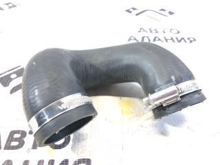 Запчасть патрубок системы охлаждения BMW 5-Series 2006