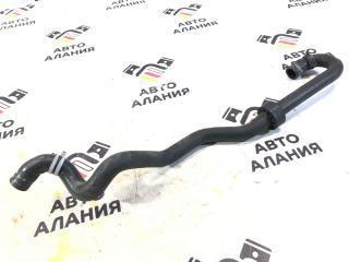 Запчасть шланг отопителя BMW 5-Series 2006