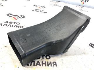 Воздуховод тормозов передний правый BMW 5-Series 2006
