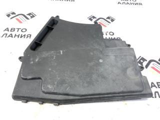 Крышка блока предохранителей BMW 5-Series 2006