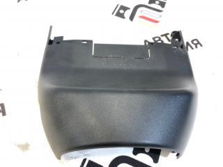Кожух рулевой колонки BMW X5 2012