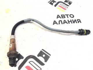Датчик кислорода BMW 5-Series 2006