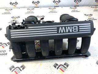 Коллектор впускной BMW 5-Series 2007