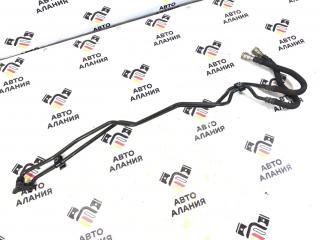 Трубка системы охлаждения АКПП BMW 5-Series 2004