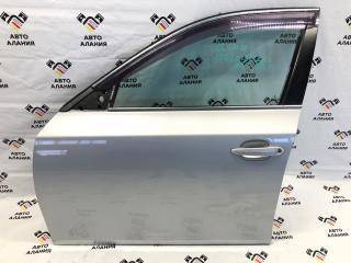 Дверь передняя левая BMW 5-Series 2006