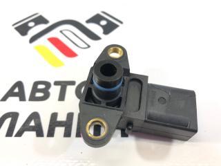 Запчасть датчик разности давления BMW X1