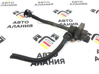 Клапан вентиляции топливного бака BMW X1