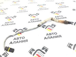 Датчик кислорода BMW X5 2008