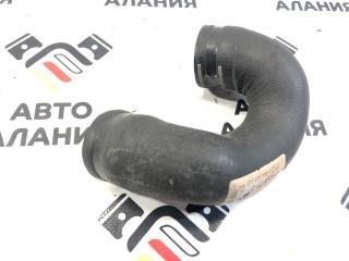 Запчасть патрубок системы охлаждения BMW X5 2008
