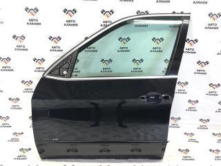 Дверь передняя левая BMW X5 2008