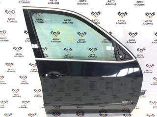 Дверь передняя правая BMW X5 2008