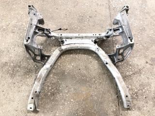 Балка подмоторная (подрамник) передняя BMW 6-Series