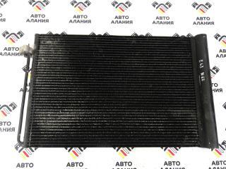 Радиатор кондиционера BMW 6-Series