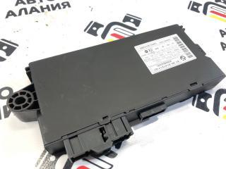 Блок управления CAS BMW 6-Series