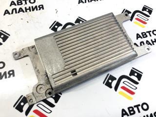 Мульф (зарядное устройство громкой связи) BMW 6-Series