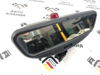 Зеркало салона BMW 6-Series