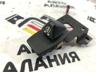 Переключатель регулировки рулевой колонки BMW 6-Series