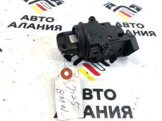 Ключ BMW 6-Series
